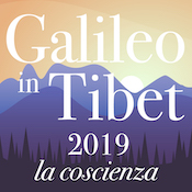 VDE Galileo in Tibet 2019