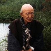 Keiji Nishitani